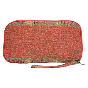 aboriginal passport bags