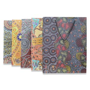 Assorted-Aboriginal-Designer-Paper-Gift-Bags-Warrina-Designs.jpg