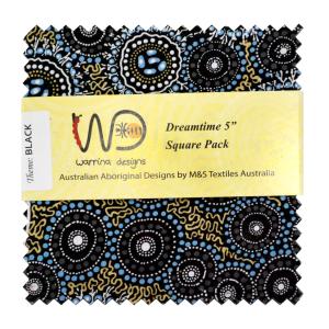 aboriginal products australia