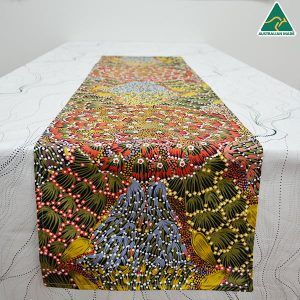 Bush-Banana-Table-Runner-Warrina-Designs-600.jpg