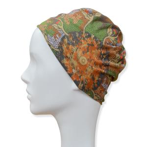 af982c6b478 Online Aboriginal Products   Artwork  Hats
