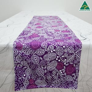 Bush-Tucker-Table-Runner-Warrina-Designs-600.jpg