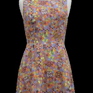 Corroboree-Dress-e1516745474704.png