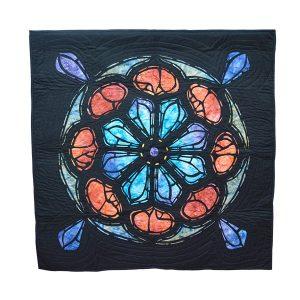 Flower-Quilt1-600.jpg