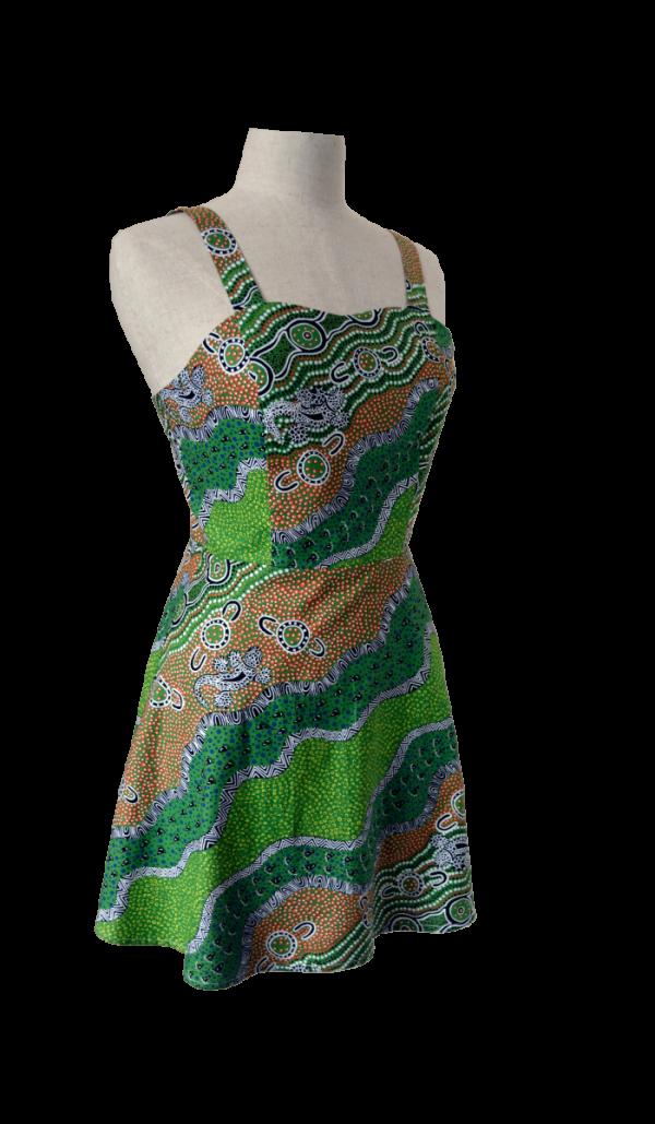 Goanna-Dreaming-Green-Dress-e1516745730563.png