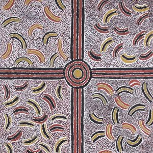 australian aboriginal artwork store