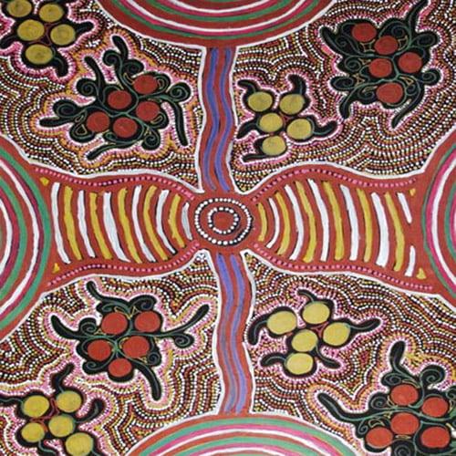 australian aboriginal artwork store