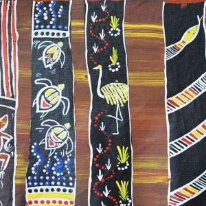 aboriginal products online