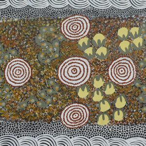 aboriginal products online