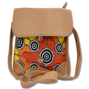 aboriginal bags