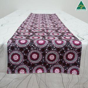 Wild-Flora-Table-Runner-Warrina-Designs-600.jpg