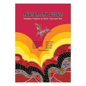 Australian-Spirit-Australian-Aboriginal-Quilt-Patterns.jpg