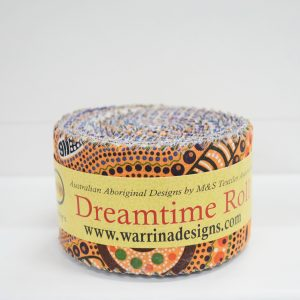 Dreamtime_Roll_Multi_40Pcss