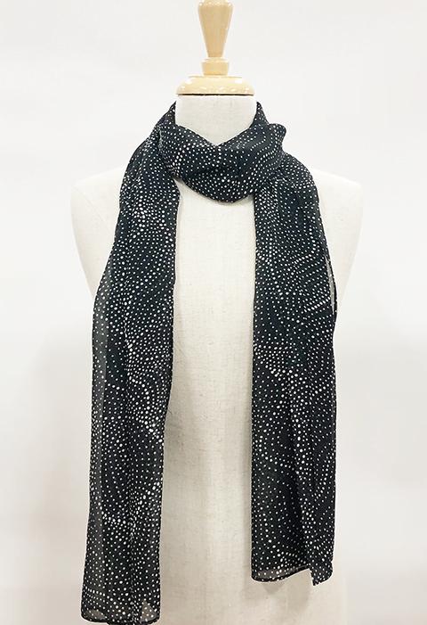 aboriginal scarf