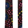 aboriginal ties